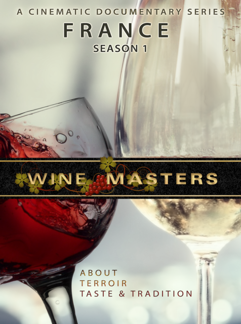 Poster_wine_masters_online
